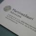 Mesures per a futures situacions de dificultats o insolvència