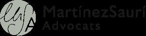 Mesures relatives a lloguers adoptades en el Reial Decret Llei 11/2020