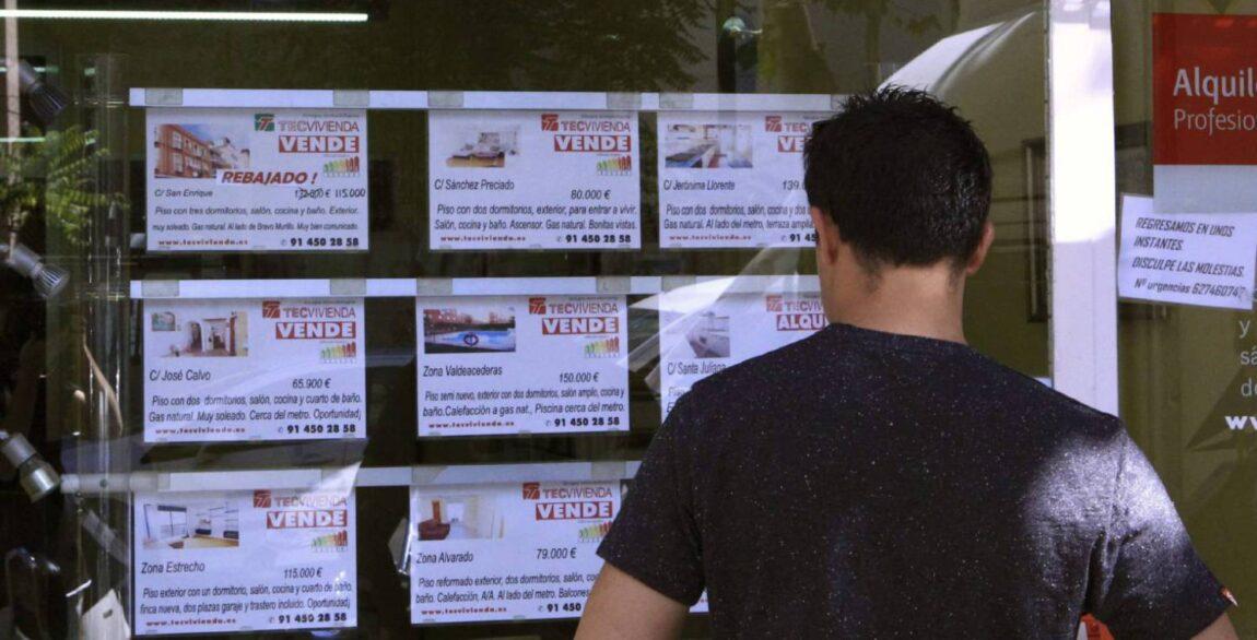 Dret Inmobiliari: Fem comptes, comprar un habitatge és més rendible que llogar?
