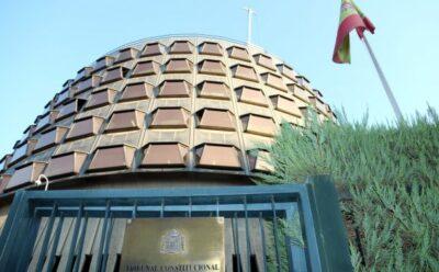 Dret Laboral: El TC avala l'acomiadament per absències intermitents (també justificades)