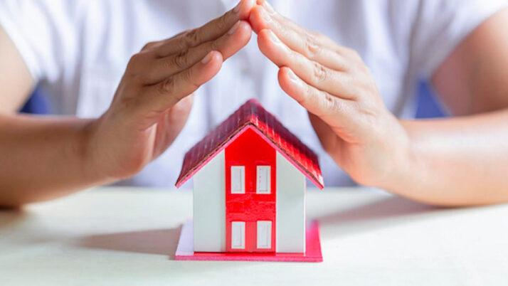 Mesures urgents en matèria de contenció de rendes en els contractes d'arrendament d'habitatge